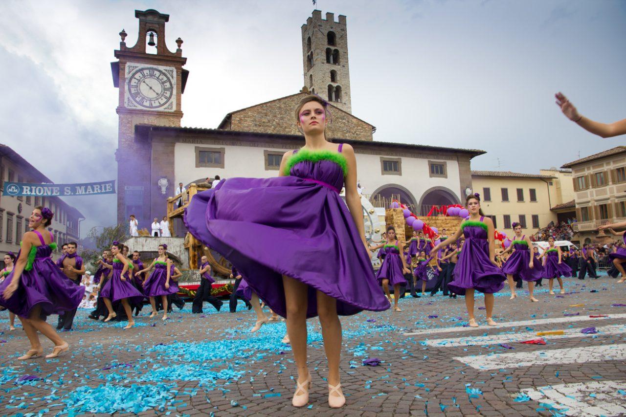 Festa Uva 2011-233