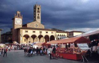 Fiera-San-Luca