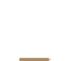 Pasticceria Leonardo Impruneta Florence Logo
